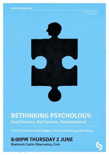 rethinking_psychology_poster_650px